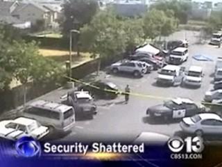 Securityguardsshot